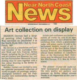 1989 - 12 Dec 27 - Near Nth Coast News 1240x900