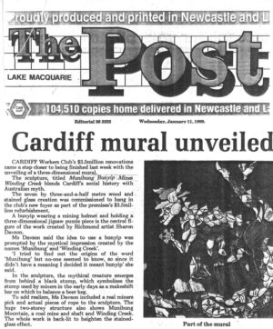 1989 - 1 Jan 11 - The Post 1240x900