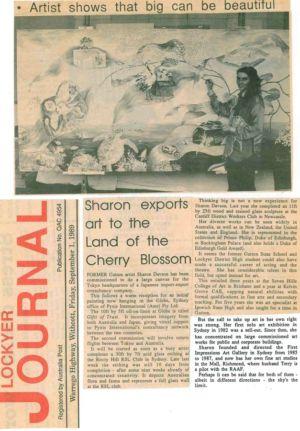 1989 - 9 Sep 1 - Lockyer Journal 1240x900