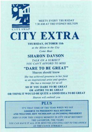 1990 - 10 Oct 11 - Invite 1240x900