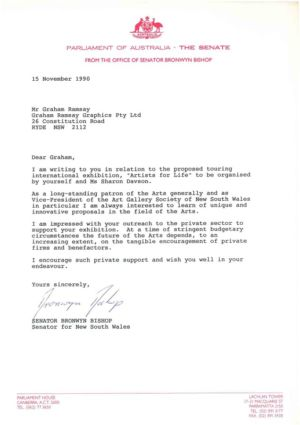 1990 - 11nov 15 - Australian Parlament 1240x900