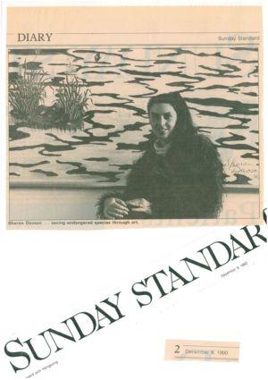 1990 - 12 Dec 9 -  Sunday Standard 1240x900