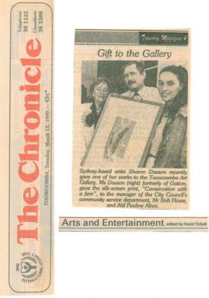 1990 - 3 Mar 13 - The Chronical 1240x900