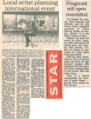 1991 - 4 Apr 28 - Gatton Star 1240x900