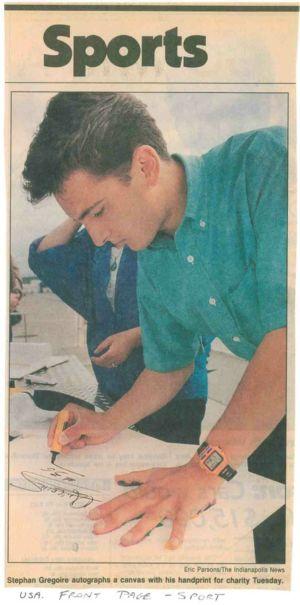 1993 - Sports 1240x900