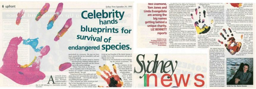 1993 9 Sep 24 - Sydney News Pages 1240x900