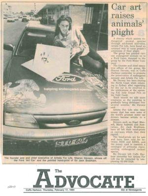 1994 - 2 Feb 17 - The Advocate 1240x900