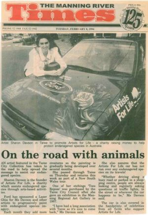 1994 - 2 Feb 8 - The Manning River Times 1240x900
