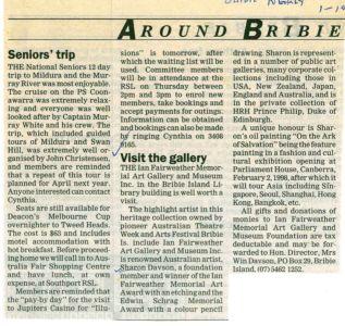 1997 - 10 Oct 1 - Bribie Weekly 1240x900