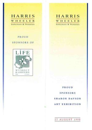 1998 - 8 Aug 27 - Harris Wheeler Solicitors 1240x900