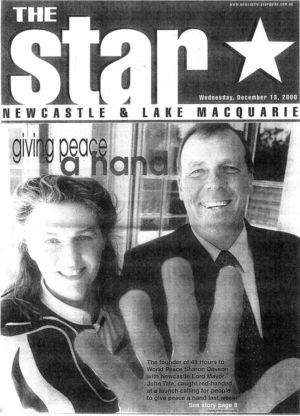 2000 - 12 Dec 13 - The Newcastle And Lake Macquarie Star 2 1240x900