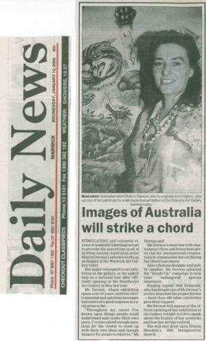 2000 - 1 Jan 12 - Daily News 1240x900