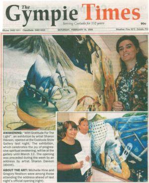 2000 - 2 Feb 19 - Gympie Times 1240x900