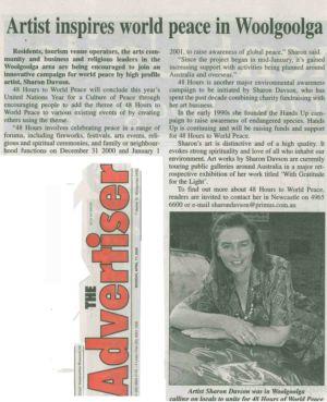 2000 - 4 Apr 17 - The Advertiser 1240x900
