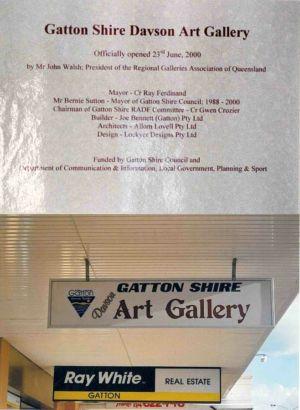 2000 - 6 Jun 23 - Gallery Opening 1240x900