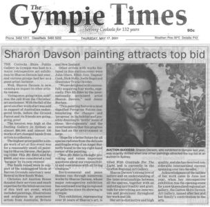 2001 - 5 May 17 - The Gympie Times 1240x900