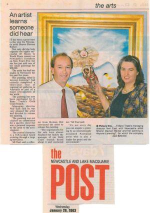 2003 - 1 Jan 29 - The Post 1240x900