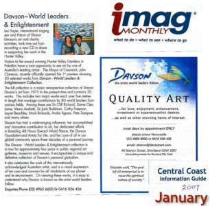 2007 - 1 Jan - Imag 1240x900