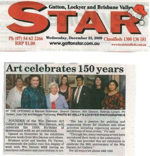 2009 - 12 Dec 23 - Gatton Star 1240x900