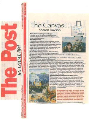 2010 - 12 Dec 1 - The Post 1240x900