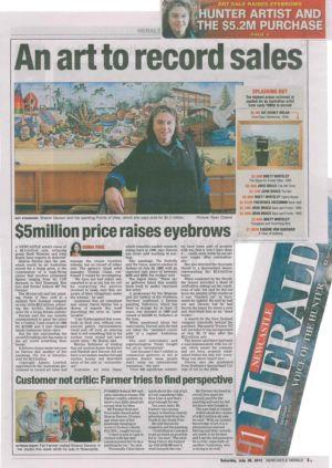 2012 - 7 Jul 28 - Newcastle Herald 1240x900