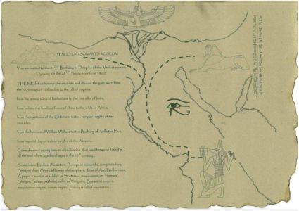 2012 - Dam Function - Ancient Civilizations 1240x900